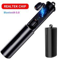 Alcohol Tester Professional Police Portable Breath Alcohol Analyzer Digital Breathalyzer Tester Delaying Senility