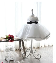 https://www.etsy.com/listing/195793895/pure-white-baby-toddlers-wedding-flower?ref=shop_home_active_22
