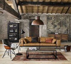 3567 Best Industrial Decor Images In 2019 Home Decor Industrial