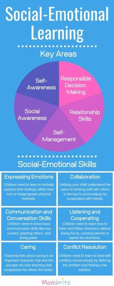 Social-emotional learning (SEL) is critical to ensure that children succeed both in the classroom and in life. With proper social-emotional skills, children will be able to manage their own emotions and build positive relationships with others. Social Emotional Activities, Emotions Activities, Social Emotional Development, Teaching Social Skills, Understanding Emotions, What Is Social, Emotional Awareness, School Social Work, Emotional Intelligence