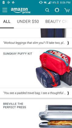 402460cf5 Las 26 mejores imágenes de carteras peludas | Backpacks, Fur bag y ...