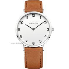 Mens Bering Watch 13940-504