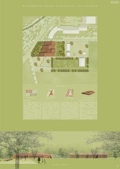 3. Preis: © Bär, Stadelmann, Stöcker Architekten BDA