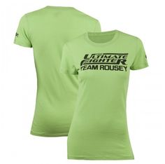 Shop UFC Clothing and MMA Gear from the Official UFC Store. We have the largest selection of UFC Apparel, including MMA Fight Shorts, T-Shirts, Hats and Sweatshirts. Get flat rate shipping on Official UFC Merchandise. Mma Shirts, Mma Gear, Fight Shorts, Ronda Rousey, Gym Wear, T Shirts For Women, Sweatshirts, My Style, Sweatshirt