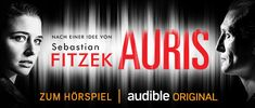 audible Movie Posters, Film Poster, Popcorn Posters, Billboard, Film Posters