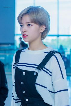 jeongyeon airport fashion, twice airport fashion, nayeon airport fashion, jeongyeon 2016, kpop idol airport fashion,  idol airport fashion, 정연 공항