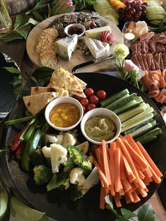 The Tailrace Centre is a modern and fresh venue for both events, conferences and weddings in Launceston. Also home to the Tailrace Cafe and Kids Paradise. Grazing Tables, Colour, Fresh, Inspiration, Food, Color, Biblical Inspiration, Essen, Meals