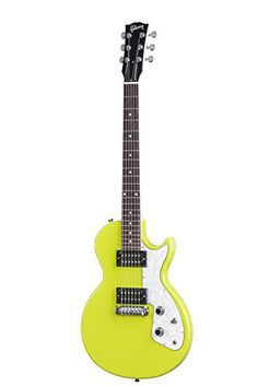 Gibson USA 2017 M2 Solid Body Electric Guitar, Citron Gre... https://www.amazon.com/dp/B01LRWJPR8/ref=cm_sw_r_pi_dp_x_hPcBzbEK9GP1R