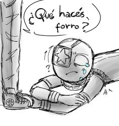Read CanMex from the story Imagenes yaoi de CountryHumans by with reads. etc, perú, chile. Humans Meme, Mundo Comic, Wattpad, Happy Father, Country, Memes, Fan Art, Animation, Anime