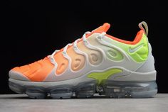 24e974bb52243 Nike Air VaporMax Plus