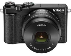 Canon G17 and Nikon P8000 are Dead ?