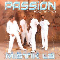 #passionkompa #mistikla #kompa #kompabonbagay #teamayiti #teamhaiti #team509 #teamkompa #ayiti #ayitibonbagay #haiti #haitian #haitianmusic