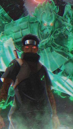 Naruto Uzumaki Hokage, Naruto Madara, Naruto Uzumaki Art, Naruto Fan Art, Wallpaper Naruto Shippuden, Boruto, Madara Wallpapers, Best Naruto Wallpapers, Cool Anime Wallpapers