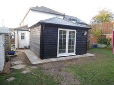 Image result Garage Doors, Shed, Outdoor Structures, Outdoor Decor, Image, Home Decor, Decoration Home, Room Decor, Home Interior Design