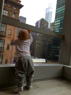 via @blogit.kauneusjaterveys.fi/minttuvirtanen/new-york/