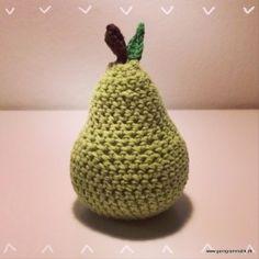Frugt og Grønt_2