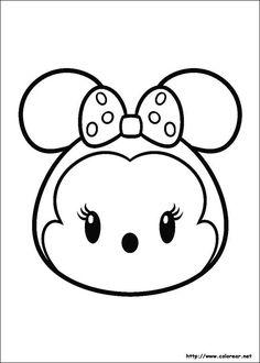 Las 19 Mejores Imagenes De 300 Dibujos Kawaii Anime Dibujos