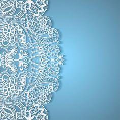 White lace with colored background vector set Encaje blanco con fondo de color vector set Lace Background, Vector Background, Background Patterns, Backgrounds Free, Wallpaper Backgrounds, Colorful Backgrounds, Wallpapers, Paper Lace, Album Design