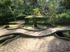 Parque de los Tecajetes - Xalapa - Reviews of Parque de los Tecajetes - TripAdvisor