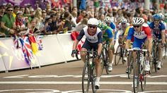 Olympic Cycling, Sports Training, Olympics, Athlete, Bicycle, Blog, Bike, Bicycle Kick, Bicycles