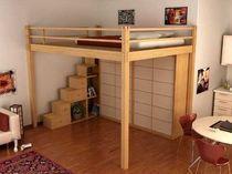 cama loft - Buscar con Google