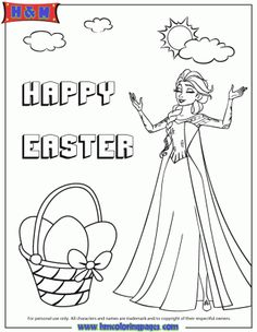 32 Best Easter Images Easter Coloring Pages Colouring Pages