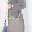 Mama-Tragetaschen, verstellbar, ideal für Tragemamas - zita-ondra zum wohlfühlen