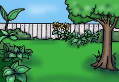 Background Clipart, Preschool Classroom, Backgrounds, Teacher, Clip Art, Seasons, Pictures, Painting, Virtual Class
