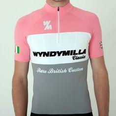 vintage cycling jerseys - Buscar con Google