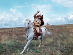 PAN WOŁODYJOWSKI/ Tadeusz Łomnicki - Życie i twórczość   Twórca   Culture.pl Drama Film, Character Design Inspiration, Military History, Poland, Squad, Tv Series, Bow, Horses, Culture