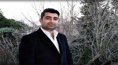 Arnavutköy'de Arsa Alırken Dikkat ARNAVUTKÖY'DEN ARSA ALIRKEN DİKKAT ETMENİZ GEREKEN 5 FAKTÖR ARSA YATIRIMI İÇİN UZMAN TAVSİYESİ