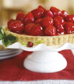 ... about Tarts/quiches on Pinterest | Quiche, Quiche recipes and Tarts