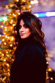 Camila Cabello to star in new 'Cinderella' movie. Camila Cabello will star in a new movie based on the fairy tale Cinderella. Austin Mahone, Havana, New Cinderella Movie, Fifth Harmony Camren, Famous Singers, Female Singers, Face Claims, American Singers, Woman Crush
