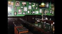 My Basement Irish Pub. Build Your Own Home Bar. Finish My Basement. 32262118 Ways To Finish A Basement Ceiling. Basement Decorating Ideas And Projects Irish Pub Interior, Irish Pub Decor, Building A Basement, Game Room Basement, Basement Ideas, Basement Decorating, Basement House, Decorating Ideas, Pub Design