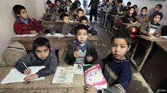 تنبیه عجیب دانشآموزان افغان در پاکدشت ورامین | Khodnevis