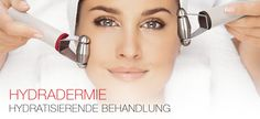 INFINI BEAUTÉ Cosmetic Institut Berlin provides you best beauty treatment you desire. We offer most effective treatments to our clients. http://www.infinibeaute.de