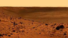 HELLBLOG: Por que Marte perdeu sua água e acabou não ficando...