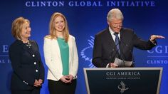 Wikileaks reveals emails that show the depth of the corruption at the Clinton Foundation. Cenk Uygur, host of The Young Turks, breaks it down. Tell us what y...