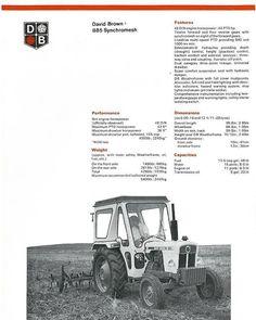 Repair Manual Zetor 2511 3511 4511 3545 3513 138 Pages Tractors