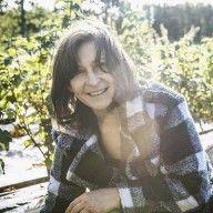Nalewka na dobrą krew   Ziołowa Wyspa   Małgorzata Kaczmarczyk Tonik, Author, Writers