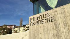 Der Standort der Pilatus Akademie liegt an der Hangkante zwischen dem Campus Allmend und dem Bireggquartier. Der Ort ist eine städtebauliche Schnittstelle. In Zusammenarbeit mit dem Architektenteam...