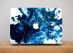 Macbook Pro Tips, Macbook Pro 13 Case, Laptop Cases, Phone Cases, Macbook Air 13 Cover, Macbook Air 13 Inch, Macbook Pro Accessories, Iphone 5s Screen, New Ipad Pro