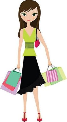 Here are a few of the services we offer here At Your Service Errands and More: Do weekly grocery shopping runs Pick up dry cleaning, alterations or clothing repairs Write thank you notes Set up for a yard sale Write out holiday cards Serve food at a house party Return unwanted purchases Fold laundry Call, text, email, we are here to help. Always with a smile!