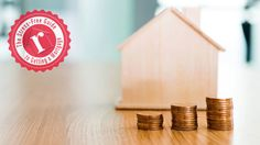 What You Need to Get a Mortgage: A Complete Guide for Home Buyers http://www.realtor.com/advice/finance/what-you-need-to-get-a-mortgage/