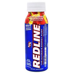 Purchase VPX Redline RTD Strawberry Lemonade - 24 - 8 Fluid Ounce mL) Bottles from Cheapees Store on OpenSky. Strawberry Lemonade, Food Trends, Energy Technology, Protein Shakes, Energy Drinks, Bottles, Products