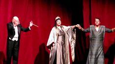 Tenor Hector Sandoval in Wiener Staatsoper Youtube, Dresses, Fashion, Vestidos, Moda, La Mode, Fasion, Dress, Day Dresses