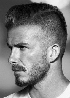 best undercut hairstyles for men_36