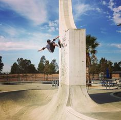 Image result for Lake Cunningham Regional Skate Park
