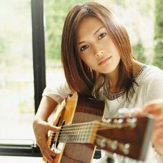 シンガーソングライター・YUIのおすすめ恋愛ソングをおさらい♪その0