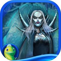 Riddles of Fate: Wild Hunt Collector's Edition HD - A Hidden Object Game with Hidden Objects by Big Fish Games, Inc